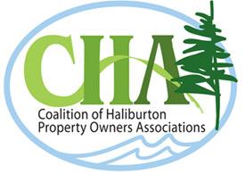CHPOA_logo