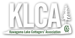 Kawagama Lake Cottagers' Association