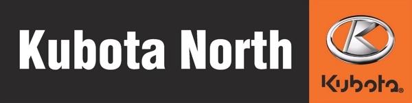 Kubota North
