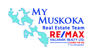 MyMuskoka_Logo_300px