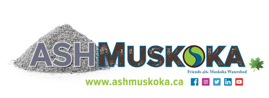 ASHMuskoka