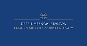 Debbie Vernon